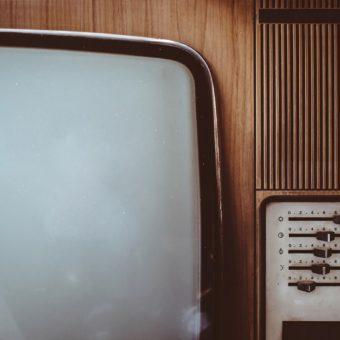 Tvudbydere med attraktive TV pakker