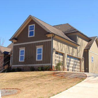 Dit hus kan sælges for langt mere og hurtigere end du tror end du tror