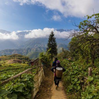 5 spændende destinationer du skal opleve